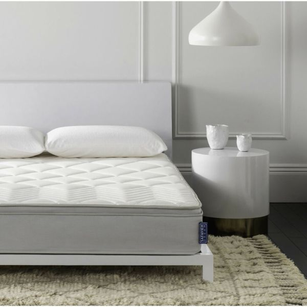 Full Size Bed Mattress in a Box