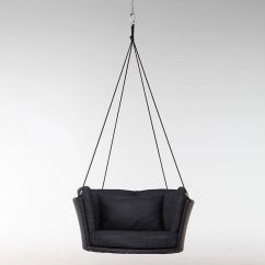 Hanging Chair Ebay Au Home Depot Chaise Lounge Chairs New Excalibur 'libra' Outdoor Garden Furniture Wicker Pe Rattan |