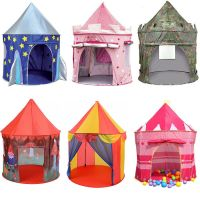 Kids Indoor Playhouse Tent | www.imgkid.com - The Image ...