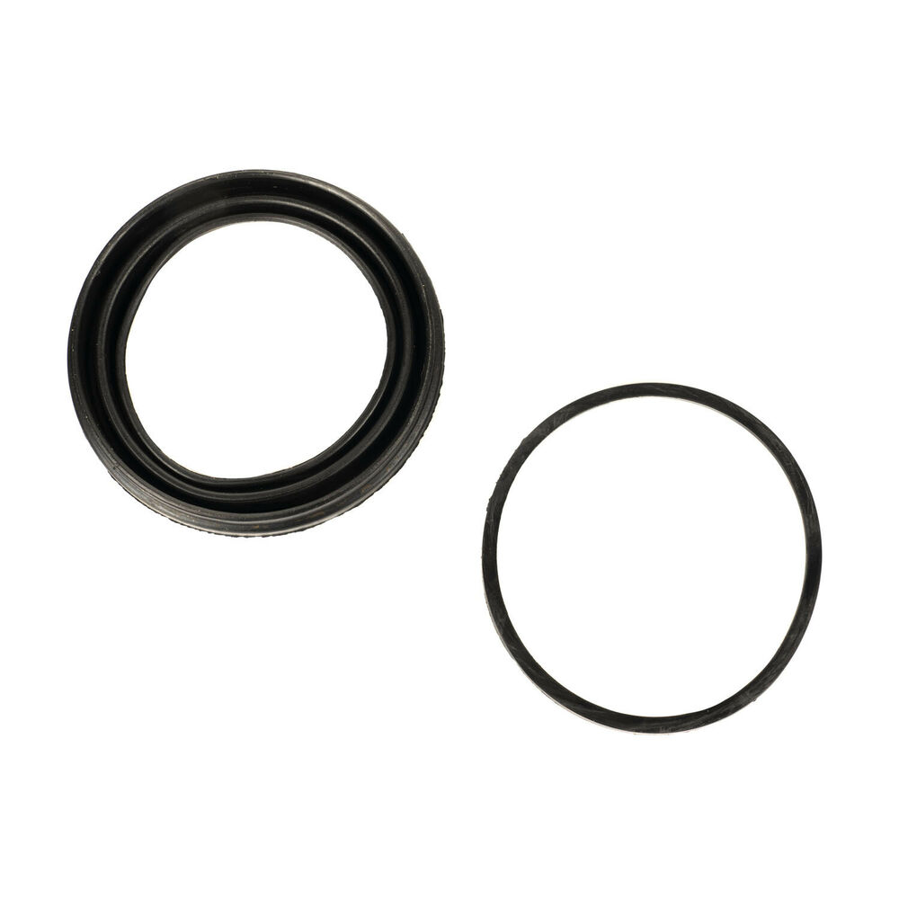 Rear Caliper Seal Kit for Jeep Grand Cherokee ZJ 1994-1998