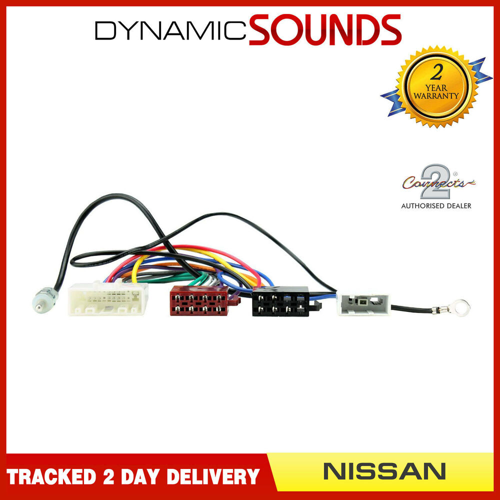 hight resolution of location des voiture a casablanca location des voiture a casablanca nissan navara cd radio stereo wiring