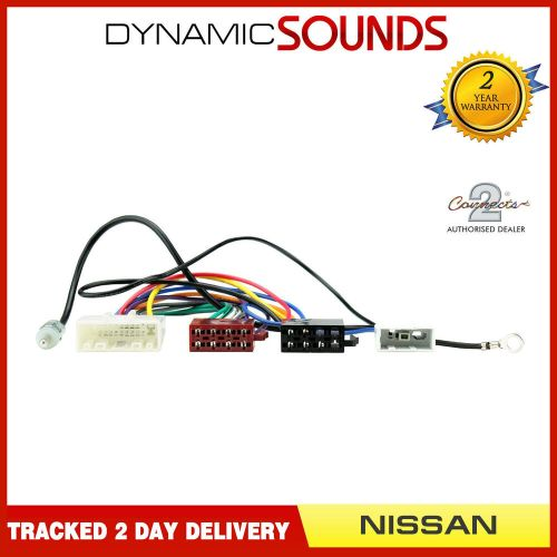 small resolution of location des voiture a casablanca location des voiture a casablanca nissan navara cd radio stereo wiring