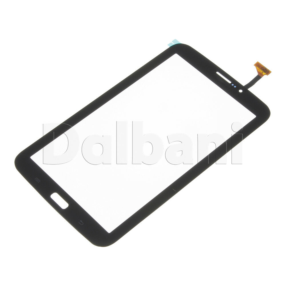 Samsung Galaxy T211 Digitizer Touch Screen Front Glass
