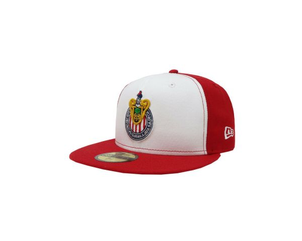 b73f7438e61 20+ Mexico Chivas Term Of Hats Pictures and Ideas on Meta Networks
