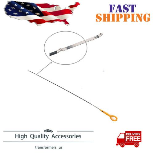 small resolution of details about engine oil level dipstick 15301 21062 fits for toyota echo yaris scion 1 5l