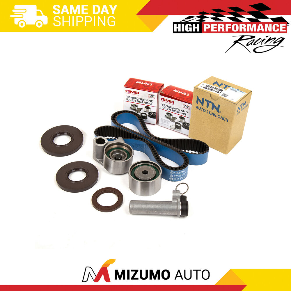 hight resolution of details about timing belt kit hydraulic tensioner fit 90 97 lexus ls400 sc400 4 0 1uzfe
