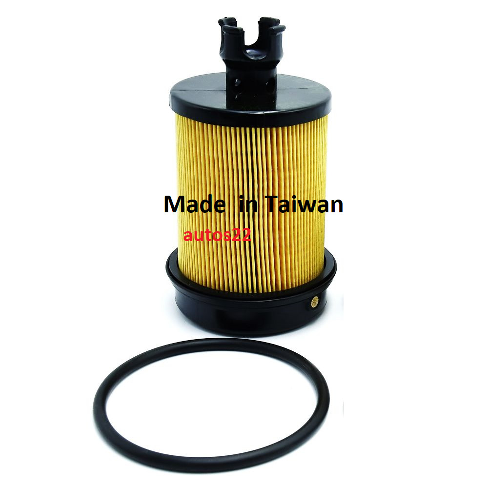 hight resolution of details about hino 3 5t 155 195 fuel filter element 23304 78091 compatible with toyota dyna