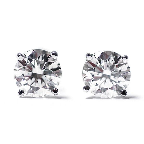 http://i.ebayimg.com/t/0-50-Ct-Round-Cut-14K-White-Gold-Diamond-Stud-Earrings-/00/s/NjAwWDYwMA==/z/CfgAAOxyTkJSN5ZC/$(KGrHqV,!qUFIccg!f-dBSN5ZB71Eg~~60_3.JPG