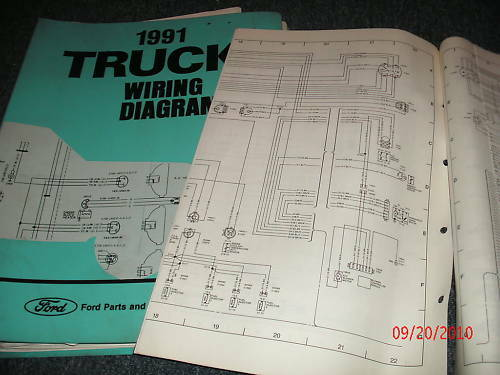 Cargo Craft Wiring Diagram Get Free Image About Wiring Diagram On