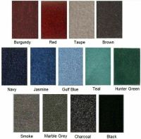 20 OZ Cutpile BOAT BASS BOAT CARPET COLOR OF YOUR CHOICE ...