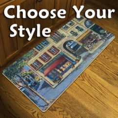 Cushioned Kitchen Mats Outdoor Designs Plans 20
