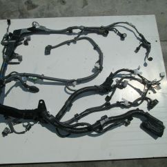 Toyota Wiring Harness Diagram Silverado Stereo Nissan Furthermore 1994 Pickup Circuit