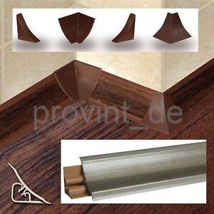 3 Meter Winkelleisten Abschlussleisten Für Küchen