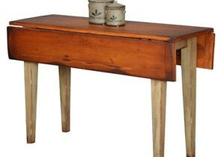 Country Primitive Furniture