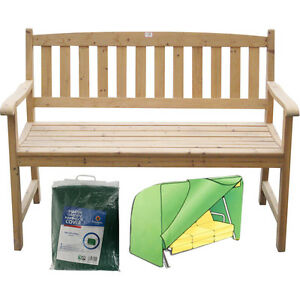 Garden & Patio > Garden & Patio Furniture > Benches