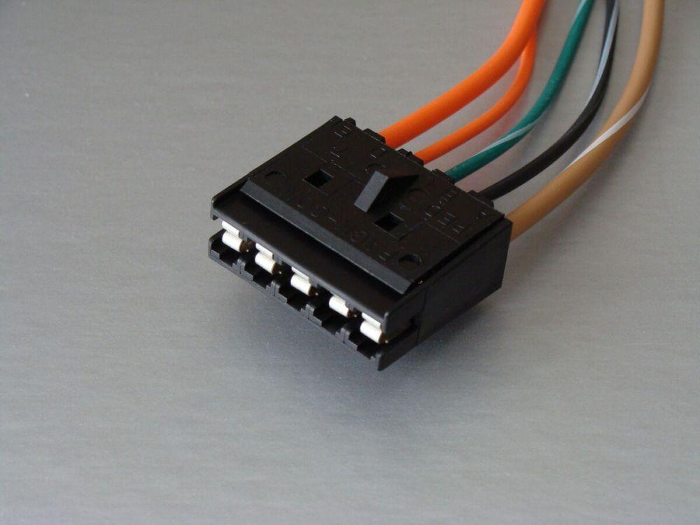 medium resolution of c4 corvette fuel injectors c4 free engine image for user c4 corvette dash wiring diagram 1984 c4 corvette wiring diagram
