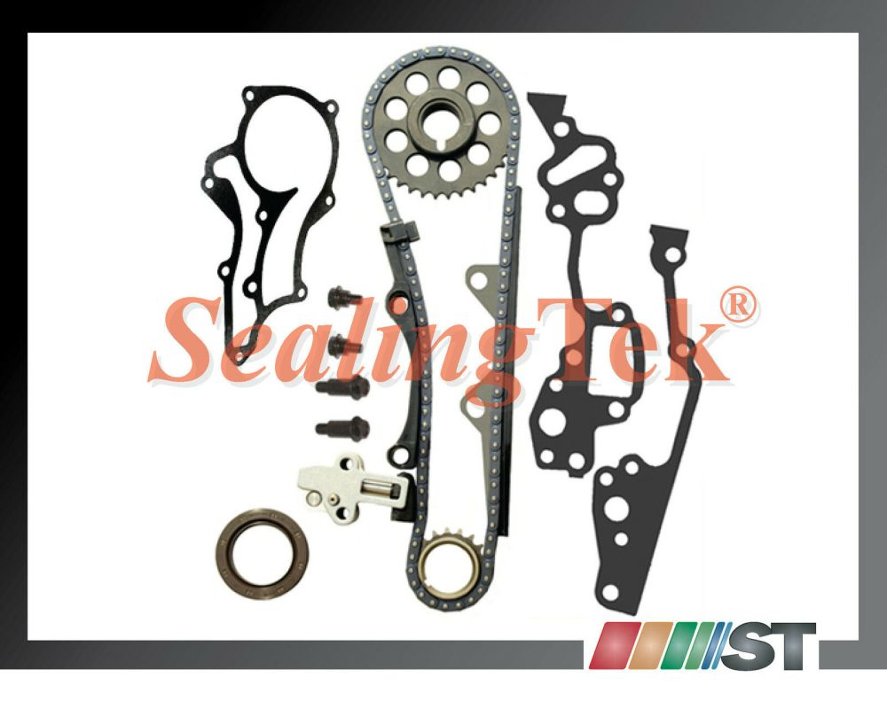medium resolution of 1985 1995 toyota 4runner 2 4l sohc 8 valve engine codes 22r 22re 22rec