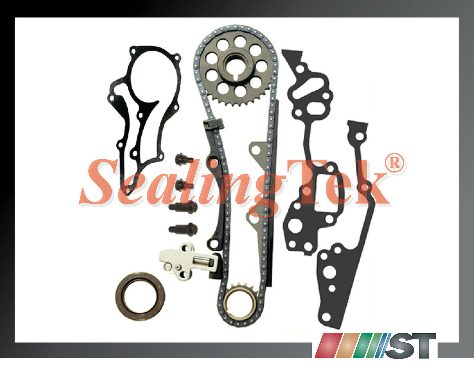 hight resolution of 1985 1995 toyota 4runner 2 4l sohc 8 valve engine codes 22r 22re 22rec