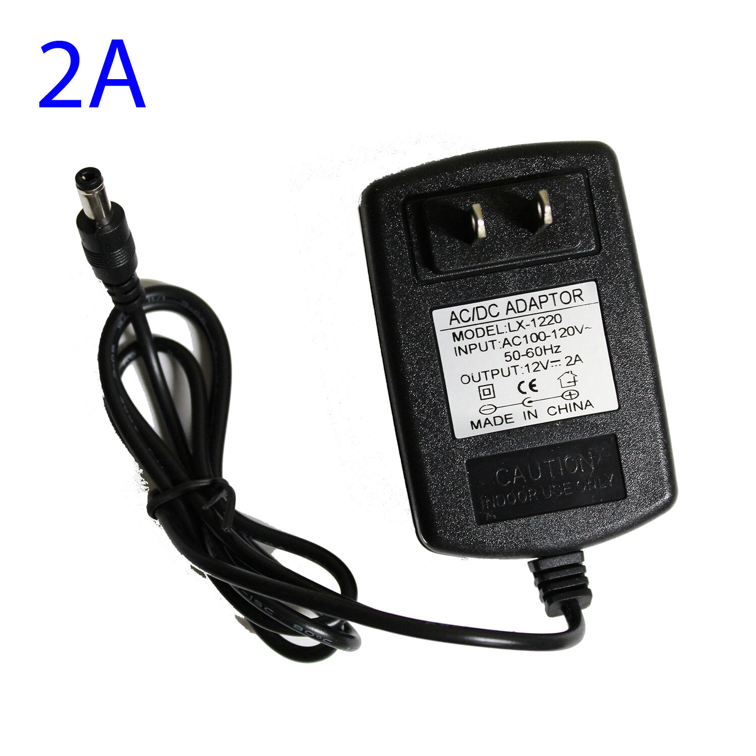 power window fort universal 12v dc rv battery isolator wiring diagram ac supply adapter transformer 2a 5a 10a 15a
