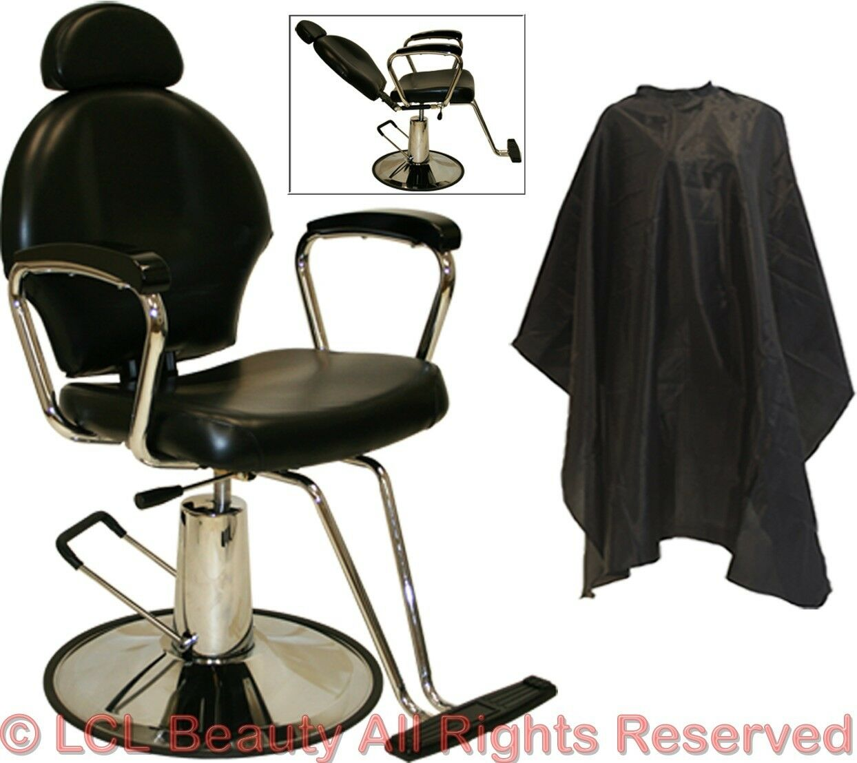 beauty salon chairs images portable folding floor equipment pictures joy studio design