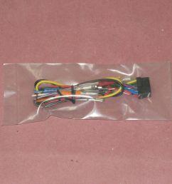 alpine alpine cda wiring diagram on car audio head unit diagram alpine brake wires alpine alpine wire harness  [ 1200 x 900 Pixel ]