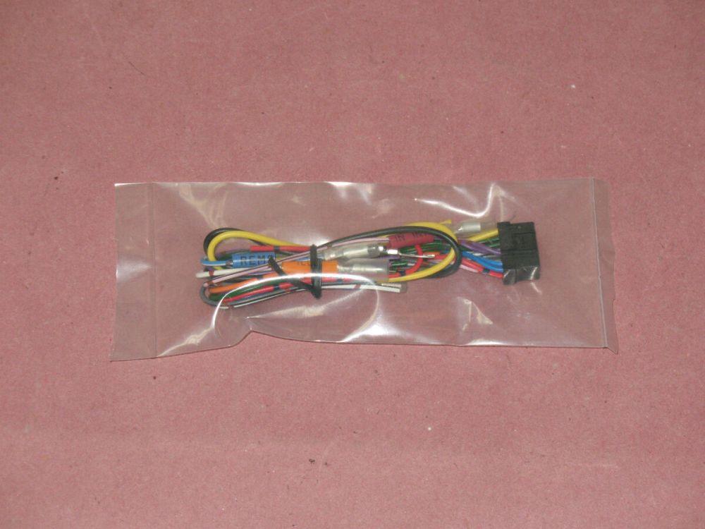 medium resolution of  alpine alpine cda wiring diagram on car audio head unit diagram alpine brake wires alpine alpine wire harness