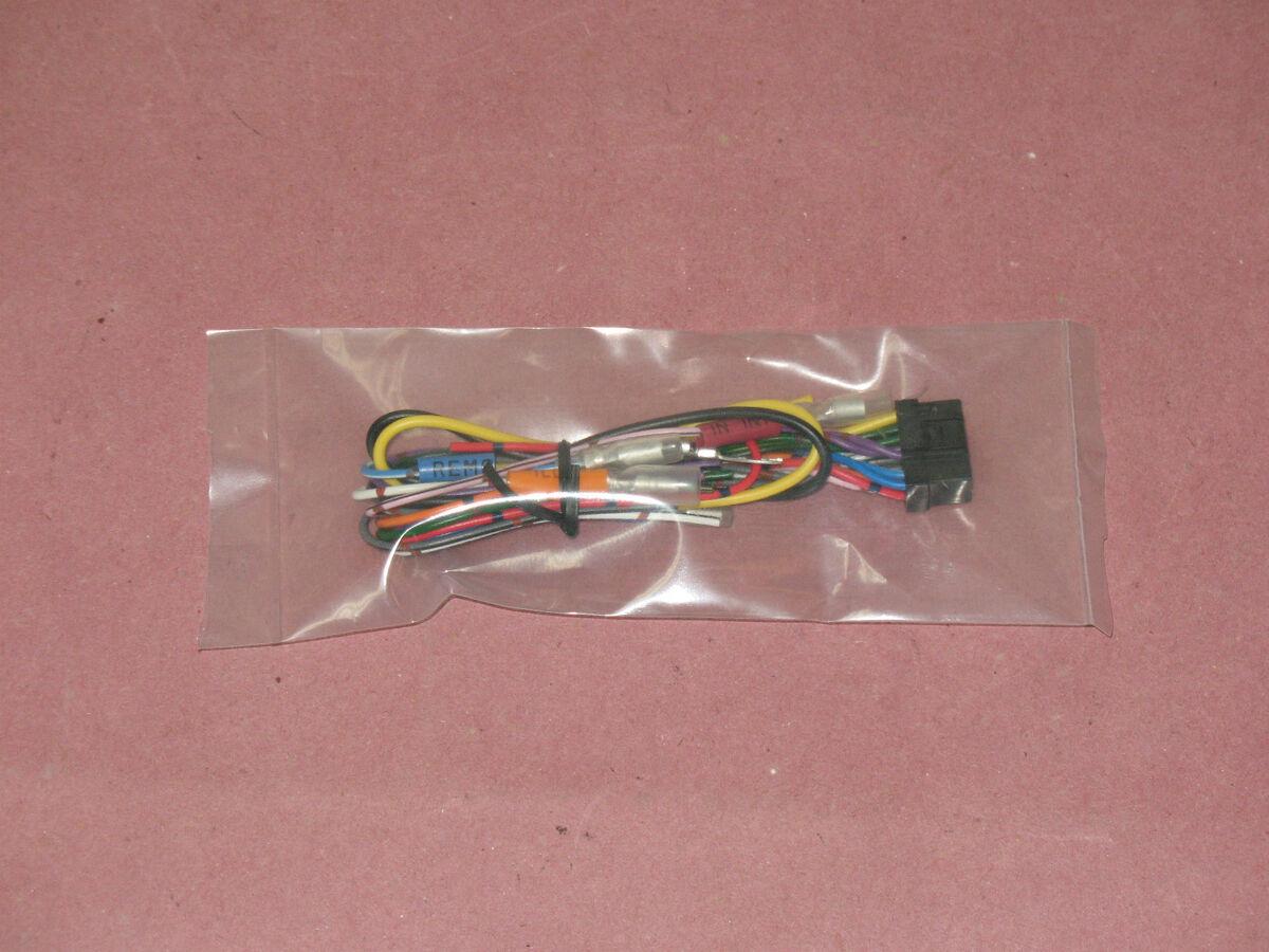 hight resolution of  alpine alpine cda wiring diagram on car audio head unit diagram alpine brake wires alpine alpine wire harness