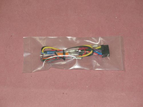 small resolution of  alpine alpine cda wiring diagram on car audio head unit diagram alpine brake wires alpine alpine wire harness