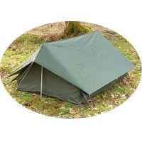 Army Ridge Tent Two Man