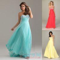 Graduation Dresses: Graduation Dresses Size 12