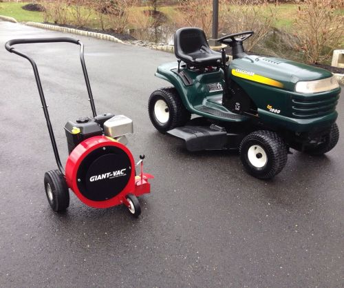 small resolution of craftsman lt1000 parts manual pdf by wierie8 issuu lt1000 craftsman lawn mower manuals care repairclinic provenpart new craftsman lt 42 lawn mower deck