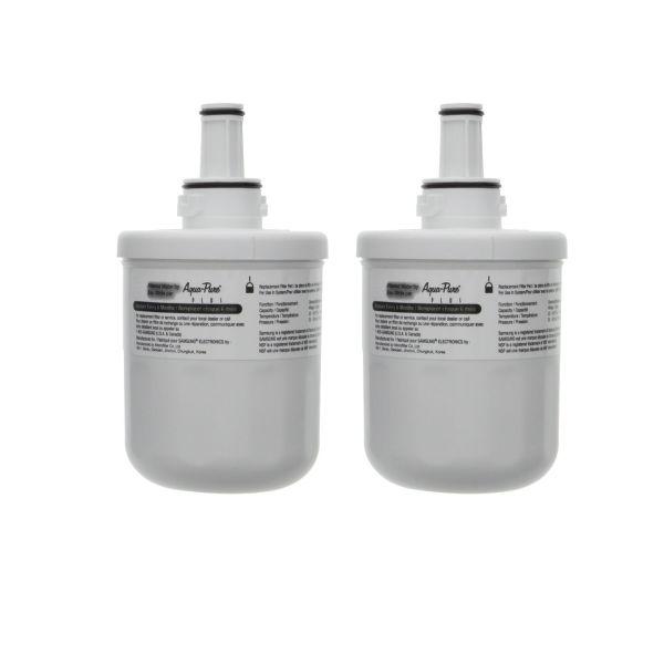 Da29-00003g Da29-00003f Samsung Aqua-pure