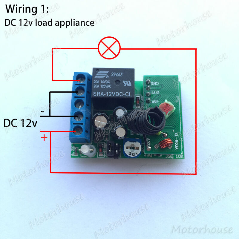 Alteration To The Wiring Configuration One Battery Switch Vs Three