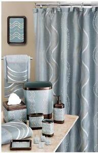 Shower Curtains And Rugs Roselawnlutheran