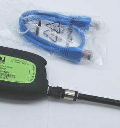 directv hr34 wiring diagram directv swm wiring diagram 2 way swm directv wiring diagram directv wiring [ 1600 x 746 Pixel ]