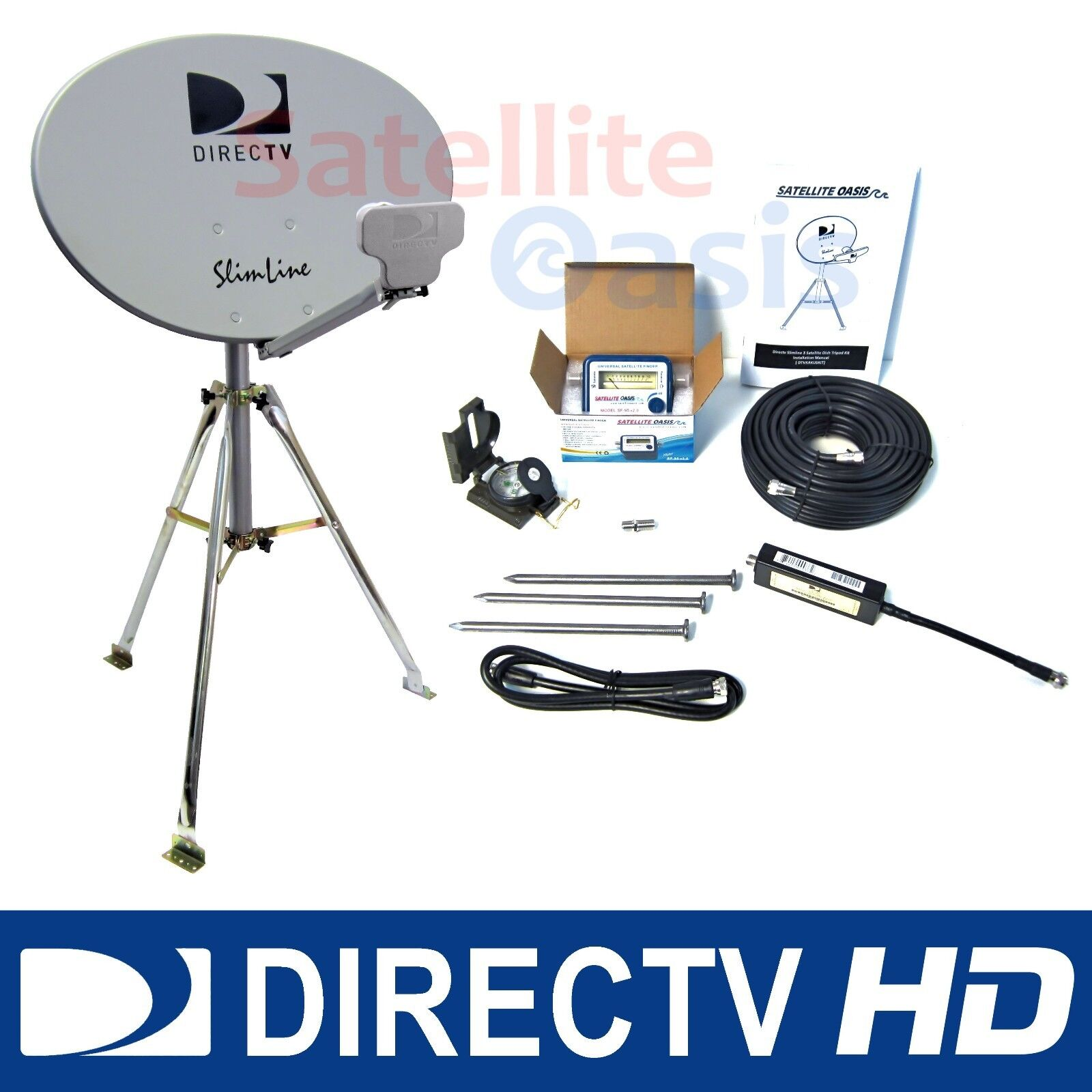 directv dvr wiring diagram 12 volt for garden lights hdtv ad