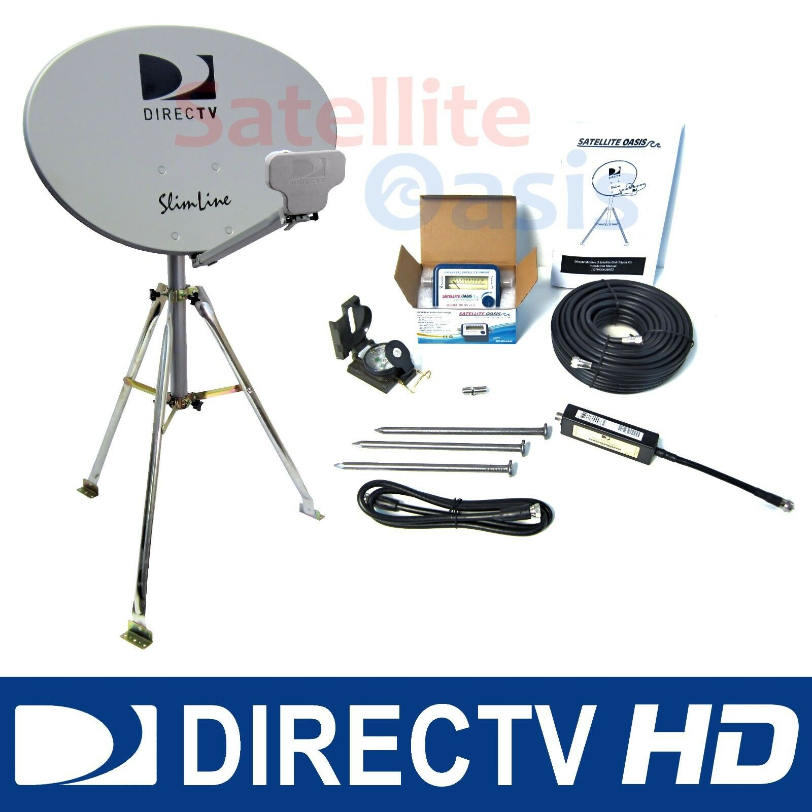 wiring diagram for directv hd dvr tjm dual battery system hdtv ad