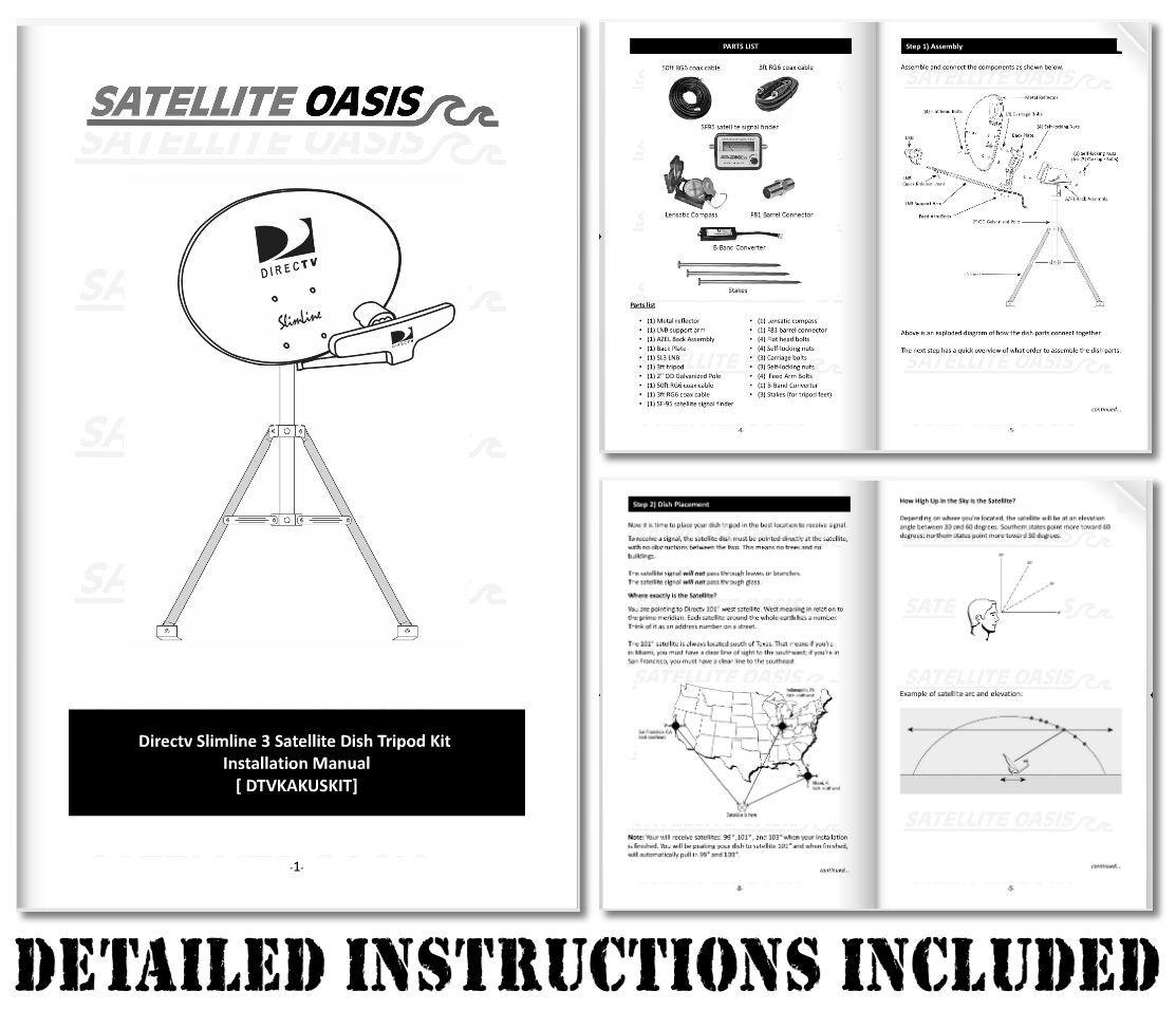 directv genie hr34 wiring diagram copeland scroll transformer diagrams elsavadorla