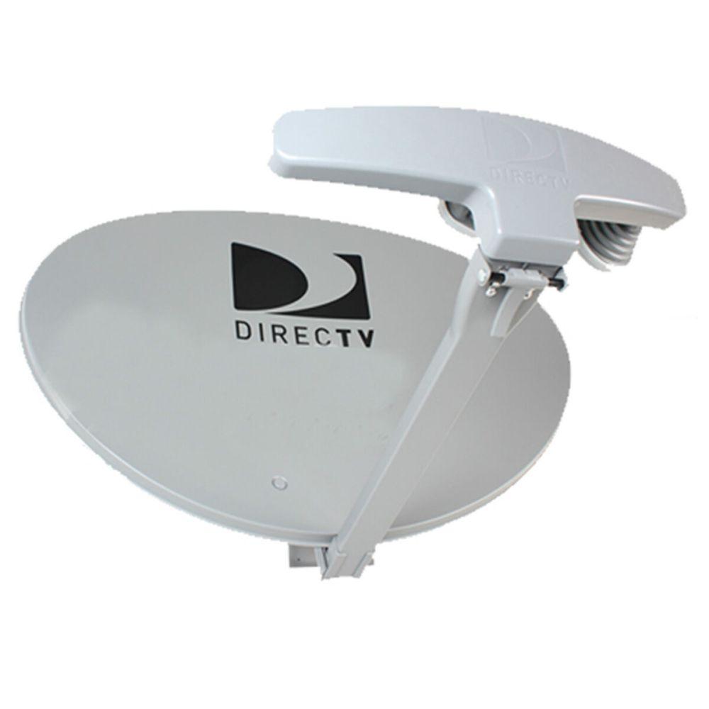 medium resolution of directv swm5 satellite dish antenna kit swm power supply swm splitter switch