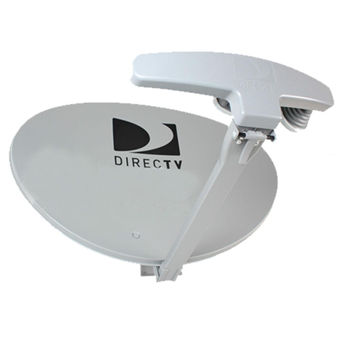 hight resolution of directv swm5 satellite dish antenna kit swm power supply swm splitter switch
