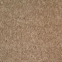 Cheap Carpets | New & Used Carpets & Carpet Rolls | eBay