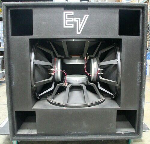 Yamaha Hs50m Monitors
