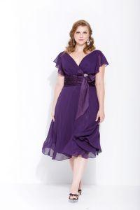 Homecoming Evening Dresses Short Mother of Bride Groom ...