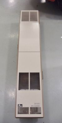Wall Furnace: Wall Furnace Direct Vent