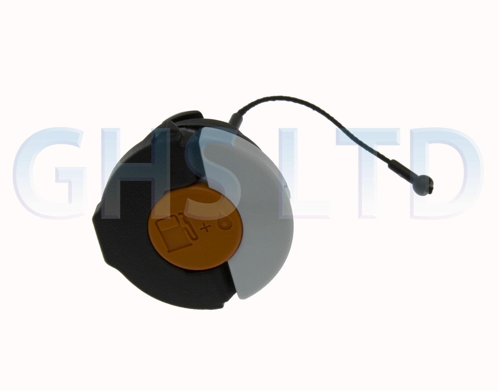 stihl fs 56 parts diagram ecu wiring toyota corolla km 90 r bg 85 elsavadorla