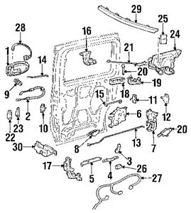 1963 Chevy Nova Wiring Diagram, 1963, Free Engine Image