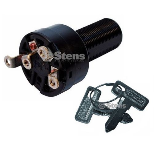 small resolution of hitachi alternator wiring alternator wiring diagram hitachi hitachi alternator wiring diagram yanmar alternator wiring diagram yanmar