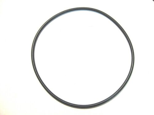Hayward NorthStar Pool Pump Seal Plate O-Ring Replacement