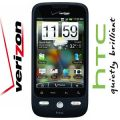 Best price page plus android phones for sale