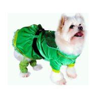High Quality Dog Costume